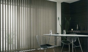 Blinds_Header Background