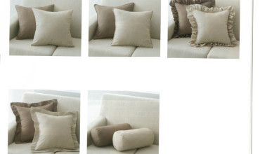 Upholstery_Cushions